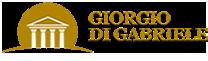 Agenzia Funebre Giorgio di Gabriele Logo